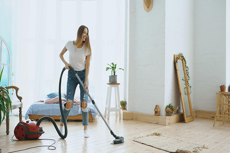 Home Cleaning Services in Peterborough Cambridgeshire